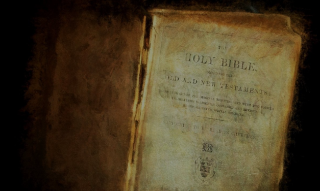 Why Is the Bible Reliable?