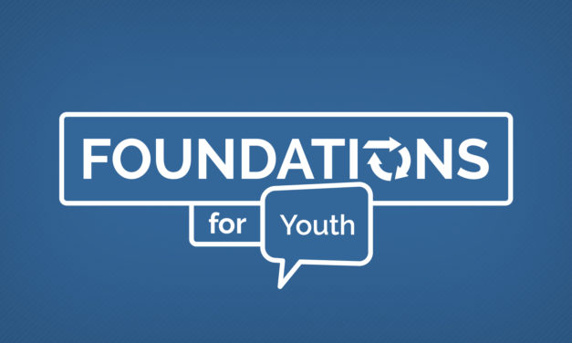 Foundations for Youth