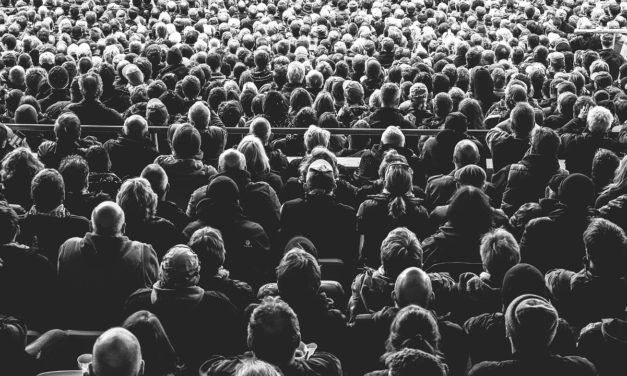 Is Your Church an Echo Chamber?