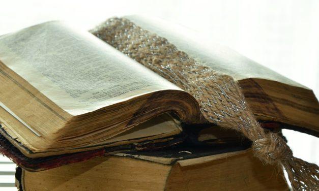 An Intro to Ephesians