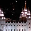 Faith After Mormonism