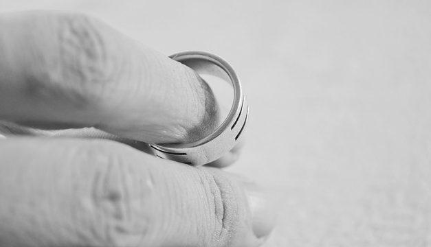 My Spouse Wants a Divorce But I Don't