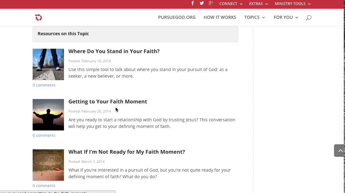How to Preach a Sermonlink Sermon