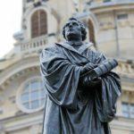 교회는 기독교인을 징계 할 권리가 있습니까?