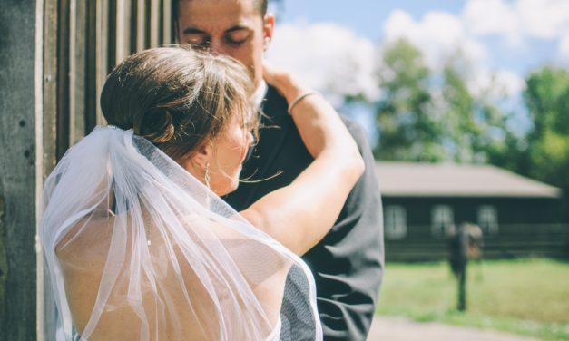 Marriage Tips from Jesus: Divorce